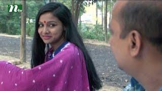 Bangla Natok Aughoton Ghoton Potiyoshi l Episode 27 I Prova, Jenny, Mishu Sabbir l Drama & Telefilm