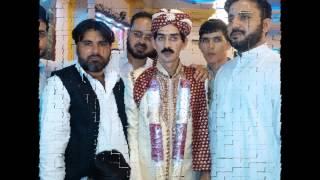 Gul Panra & Hashmat Sahar HD song 2015