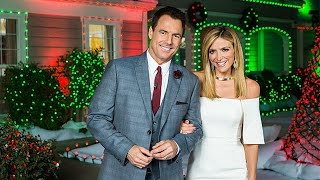 Preview - Home & Family: Home for the Holidays Special - Hallmark Channel