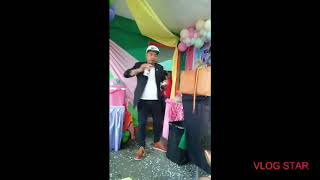 Magic Show Pambata - Happy Birthday Lucy Anne