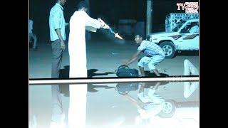 فيلم الاكشن السوداني (الشارد) HD