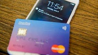 Ouvrir un compte bancaire en 5 minutes sur un smartphone, sans conditions et sans justificatifs