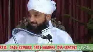 cd-50-Fazilat-e-Namaz full hd Allama Raza Saqib Mustfai نماز کی فضیلت