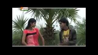 HD Video 2015 New Bhojpuri Hot Song || Jins Tohar Satal Ba || Asif Ishaan