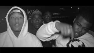 HeavyBarz Ft. Slice, Willa & Madmoney - Dit Is 010 (Official Video)