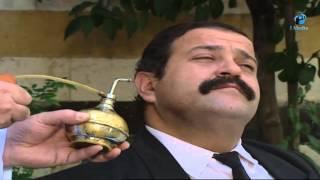 Episode 06 - Maraya 97 Series | الحلقة السادسة - مسلسل مرايا 97