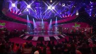 Ceria Popstar 3: Konsert Kemuncak Ceria Popstar 3 (FULL)