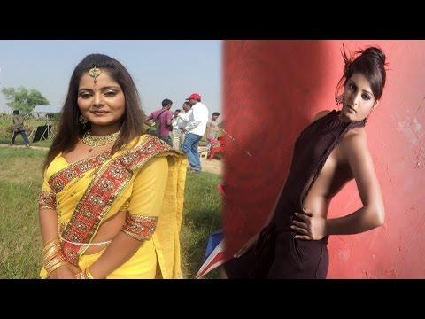 Xxx Mp4 अंजना सिंह ने खुले कुछ राज Bhojpuri Bombshell Anjana Singh Discloses Her Top Secret 3gp Sex