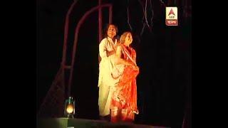 theater festival of Nandikar