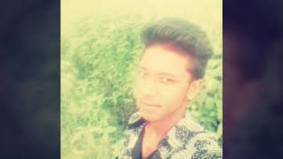 Musafir 2 bangla new movie song watched