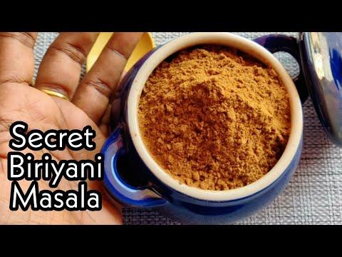 Xxx Mp4 பிரியாணி மசாலா ரகசியம் இதுதான் முஸ்லீம் Muslim Bhai How To Make Biriyani Masala In Tamil 3gp Sex