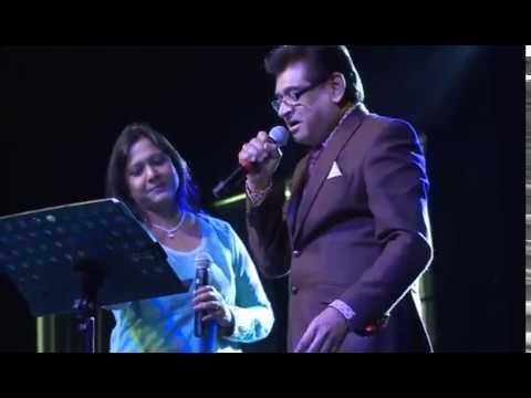 Xxx Mp4 Amit Kumar By SHIVAM EVENTS Rakesh Major 3gp Sex