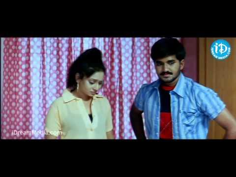 Xxx Mp4 Omkar Dileep Sanjana Best Scene Venkat Tho Alivelu Movie 3gp Sex