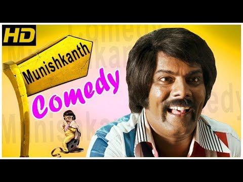 Xxx Mp4 Ramdoss Comedy Scenes Vikram Samantha Vishnu Kaali Venkat Latest Tamil Comedy Scenes 3gp Sex