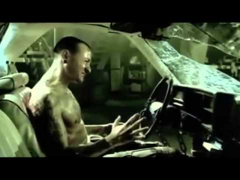 Xxx Mp4 Linkin Park L Chester Bennington Saw 3D VII Car Trap Death Scene 3gp Sex