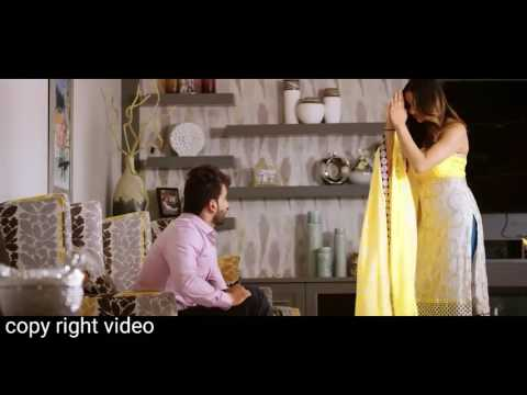 Xxx Mp4 Kadar Full Song In HD Quality Mankirat Aulakh DjPunjab CoM 3gp Sex