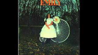 Emily - My Mother's House (1972)