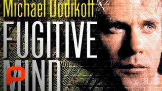 Fugitive Mind - Full Movie