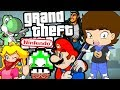 Download Video Download Nintendo's GTA RIP OFF! - ConnerTheWaffle 3GP MP4 FLV