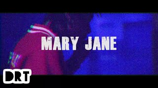 Wiz Khalifa - Mary Jane (Music Video) *NEW*