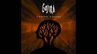 Gojira - Liquid Fire (Subtítulos en Español)