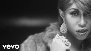 Cynthia Morgan - Lead Me On [Official Video]
