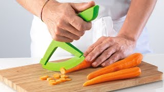10 Kitchen Gadgets Put To The Test #8