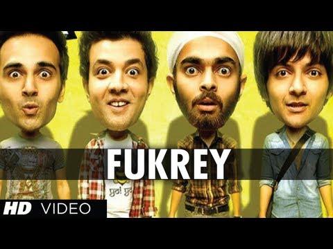 Xxx Mp4 Fukrey Title Song Fuk Fuk Fukrey Pulkit Samrat Manjot Singh Ali Fazal Varun Sharma 3gp Sex