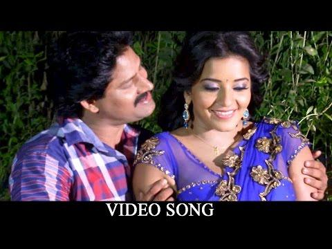 Xxx Mp4 Dil Deewana Ho Gayal Mona Lisa Manoj Bhojpuri New Songs Latest Bhojpuri Songs 2016 3gp Sex