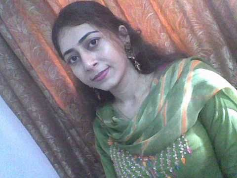 Lahore sexy and hot girl photos / pictures