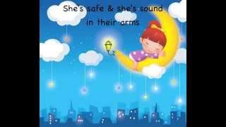 Lullaby - Good Night, Sleep Tight