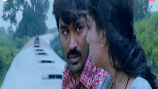 Adada ithuenna song hd