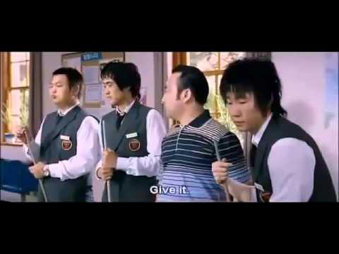 Xxx Mp4 Sex And Show With My Teacher 2013 Korean Movie Hot Fu 3gp Sex