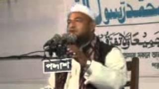 maulana Forid Uddin al mubarak 2013-1