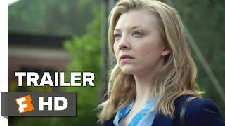 The Forest Official Trailer #1 (2016) - Natalie Dormer, Taylor Kinney Horror Movie HD
