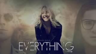 Skrillex & Diplo ft Ellie Goulding - Everything (Song 2016) Plur Lifestyle