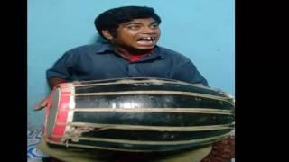 bonda maya lagaysa piriti shikay sa  অসাধারণ গান