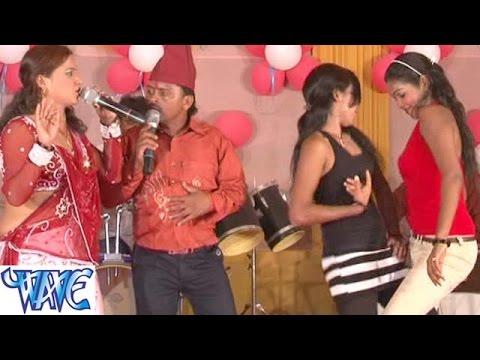 Xxx Mp4 जवानी बहियाता रजऊ Machhar Jobane Me Katata Paro Rani Bhojpuri Hit Song 3gp Sex