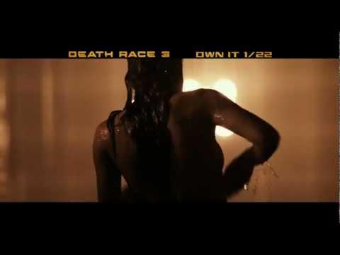 Xxx Mp4 Death Race 3 Inferno On Blu Ray DVD Own It Jan 22nd 3gp Sex