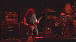 Corrosion Of Conformity Consumed Live 81410