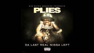 Plies - Fuck Nigga Fee
