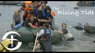 The Rising Tide: Europe