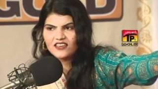 Sajid hussain | Shazia Naz | Mehfil E Mushaira | Album 2 | Thar Prodcution