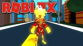 Roblox - SIMULADOR DO BEN 10 ( Ben 10 Arrival Of Aliens )