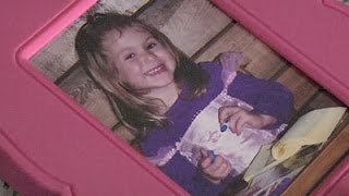 Colo. Shooting Victim's Dad Wants Death Penalty