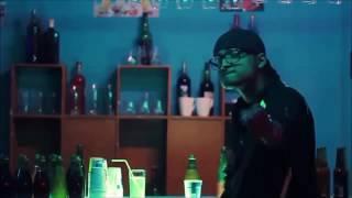 salman muqtadir new rap song 2016