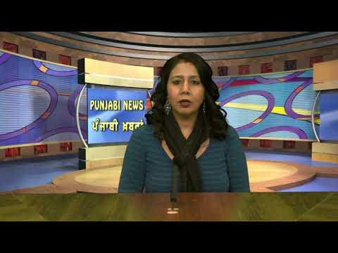 Xxx Mp4 JHANJAR TV NEWS FROM PUNJAB BARNALA POLICE ARRESTED 4 PEOPLE WITH WEAPONS IN BARNALA NOV 09 2017 HD 3gp Sex