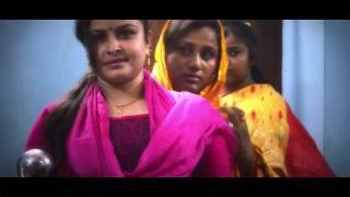 Jattra Trailer
