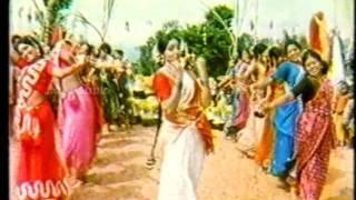 01 Theerthakara Mariyamma   Puthiya Thoranangal