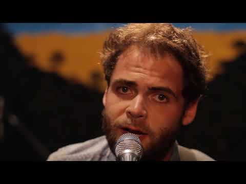 Passenger | Let Her Go (Official Video)